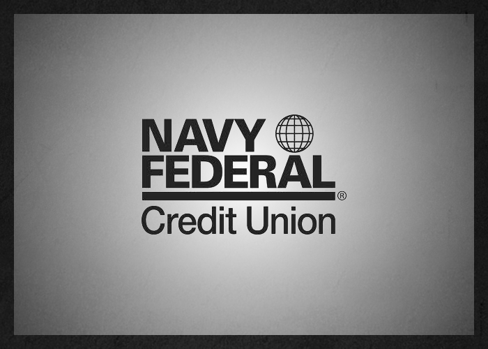 Nh Federal Credit Union >> Navy Federal Credit Union - Joggin' for Frogmen