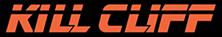 logo_kc