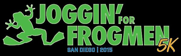 JFF-SanDiego-2015-3Dlogo