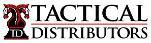 Tactical Distributors Va Beach