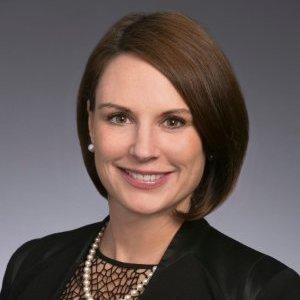 Amy Miller (A.M.) Feehery